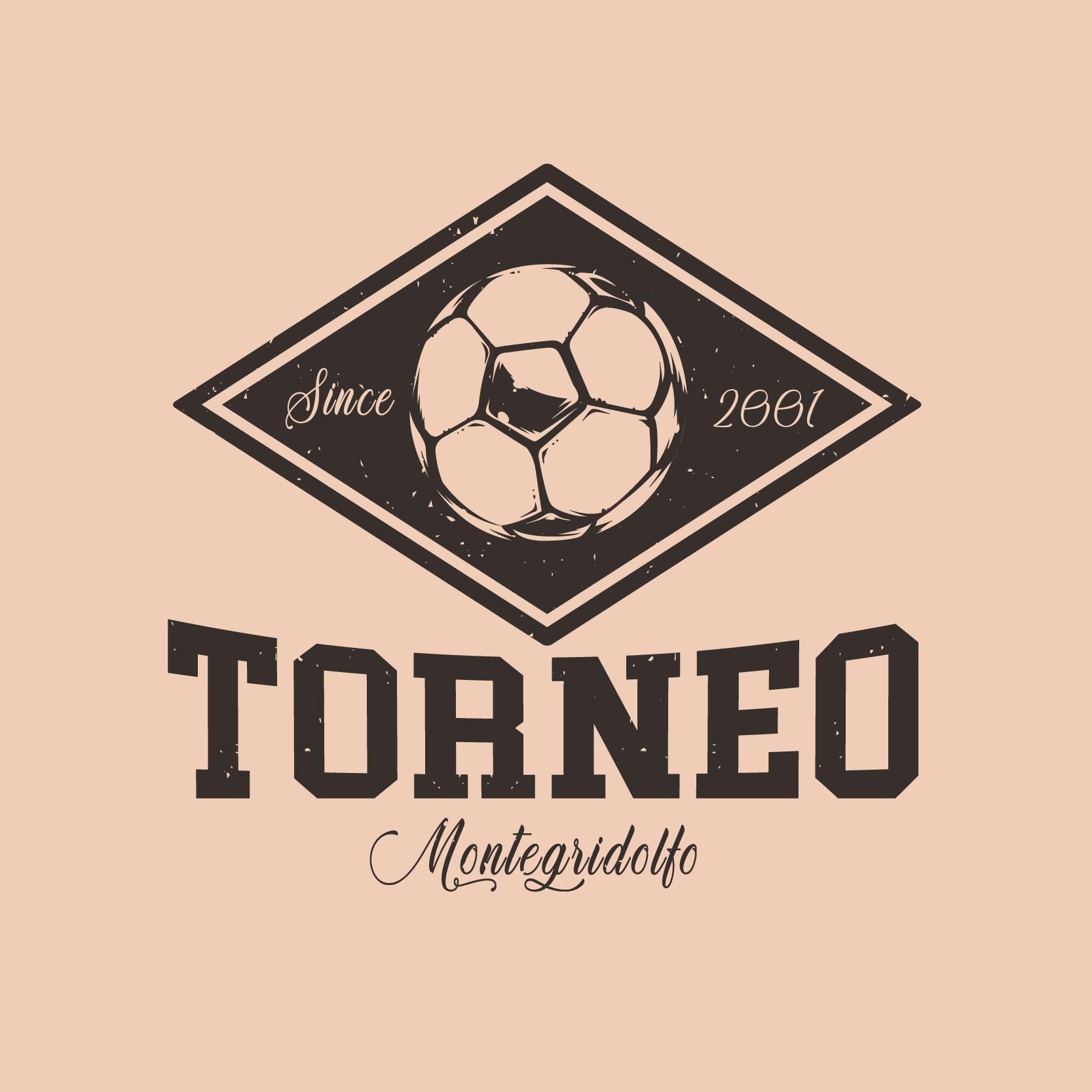 Torneo Montegridolfo 2019