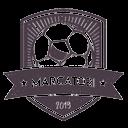 mg-2019-marcatori
