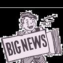 mg-2019-news